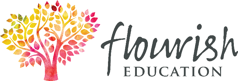 Flourish Education